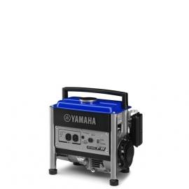 Генератор YAMAHA EF1000FW