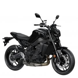 Мотоцикл YAMAHA MT-09 - Tech Black '2021